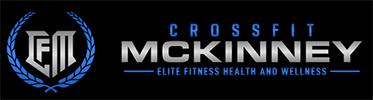 CrossFit McKinney in McKinney TX